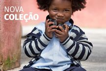 Ativo Kids na IBIZA www.outlet.co.mz