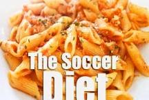 Fútbol fútbol fútbol