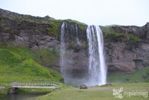 Viatge Islàndia