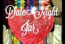 Date nights♡