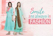 Summer Special SS'18 / Designer and Exclusive '18 Women Wear Collection for this Summer.