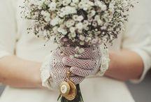 buchete nuntă