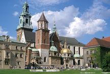 Poland mail forwarding service / I will provide you a Polish address and do Mail Forwarding  https://www.fiverr.com/leszek138/shipping-address-in-poland