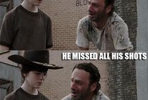 TheWalkingDead m
