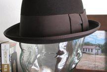 Idekart hatt