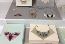 esposizione bijoux