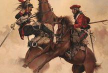 Napoléon vs Europa