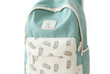 backpackkk