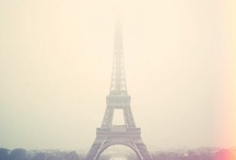 I want to go there... ♥
