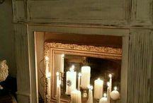 Kynttilätakka
