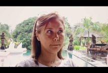 Богатое Бали