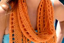 Free knitting designs for spring