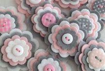 Plátěné výrobky šité