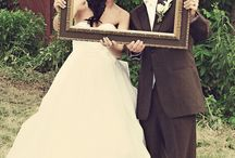 Wedding Ideas / by Kayla Phiffer