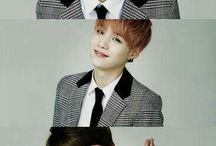 BTS / J-hope, Jimin,Jungkook,V,Jin,Suga,Dan RM