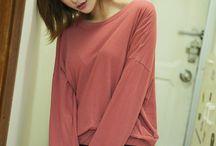 I Love Byun Jungha