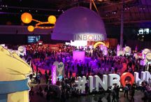 #INBOUND15 / All the sum-ups and impressions from the INBOUND15 conference