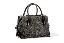 My Wish Bags / Luxury It-Bags for every season!