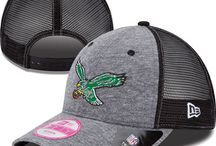 Eagles Gear / by Susan Penrod