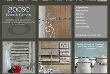 Websites loved by Rural Magpie / We love these businesses