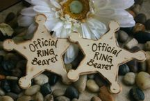 Wedding fun / by Kelly O'Brien- Sousa