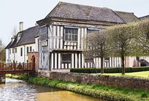 Wedding Venues in Warwickshire