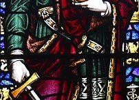Medieval Royals
