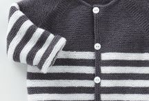 casacos de bebe
