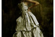 Pretty things / by Hannah Keyter
