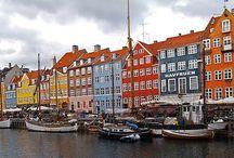 København ❤