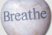 Breath it / The Ultimate Way To Make Your Kitchen A Hot Item / by www.cottonandstone.nl *****