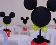 idee festa compleanno