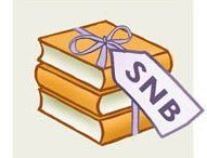 Shiny New Books - My Reviews