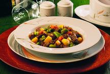 Bugün ne yemek pişirsem diye düşünmeyin. Sizler için hazırladığımız 'Günün Mönüsü'ne bir göz atın... / Bugün ne yemek pişirsem diye düşünmeyin. Sizler için hazırladığımız 'Günün Mönüsü'ne bir göz atın... http://www.sofra.com.tr/Koleksiyon/GununMonusu/2014/10/03/gunun-monusu-03102014