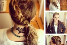 Hair lover