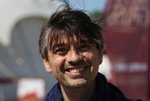 STRASBOURG FABRICE VALLON ( NOTRE CRÉATEUR D'ÉMOTIONS ) / Un beau ciel bleu, une journée en or, tout ce que tu veux et plus encore. Car quelqu'un dont l'amitié est aussi précieuse mérite les choses les plus merveilleuses !    Quelques photos du reportage aujourd'hui à Strasbourg de Fabrice Vallon ( notre créateur d'émotions )
