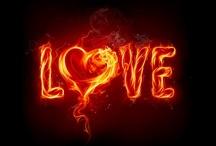 ➤ LOVE