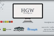 HSYN GAME WORLD cover photo / HSYN GAME WORLD cover photo
