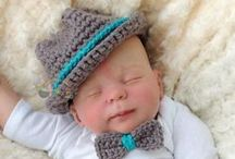 Babies Clotes