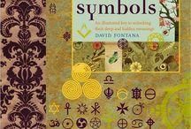 ME & symbols