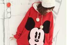 ★wish i suited this☆