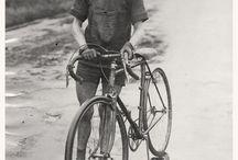 : women & bikes :