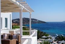 ♥ Amazing Greece ♥
