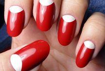NDP 2014 Nails