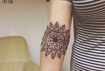 Tattoos / Tattoos!!!!!