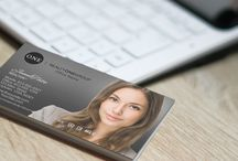 Realty One Group Business Card Ideas. / Realty One Group Business Card Ideas and Designs for 2015.