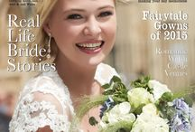 Summer 2015 issue / genearl information