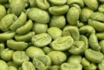 Green Coffee Bean Extract Review / Unadulterated green espresso bean concentrate is produced using the crude beans, or seeds, that are contained inside of the red berries of the espresso plant. In typical creation, these are simmered preceding going marked down, giving the customary refreshment. The concentrate, then again, is arranged from beans that have not been simmered, to save certain key mixes.