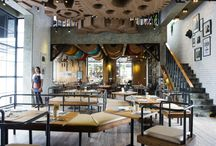 lokale / restauracje