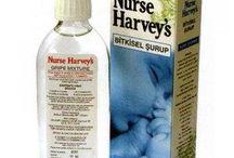 Nurse Harvey's / Nurse Harvey's ürünleri hakkında bilgi alabilir, Kullananlar, Yorumları,Forum, Fiyatı, En ucuz, Ankara, İstanbul, İzmir gibi illerden Sipariş verebilirsiniz.444 4 996  çocuk sağlığı bitkisel şuruplar boğaz ağrısı en ucuzu fiyatı   Nurse Harvey's Kooh Şurup 150 ml   Nurse Harveys cough